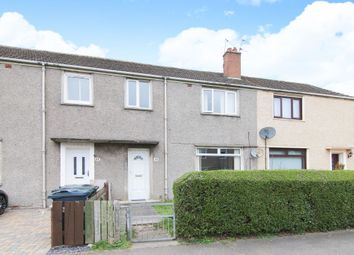 Thumbnail 3 bedroom terraced house for sale in Gilmerton Dykes Crescent, Edinburgh