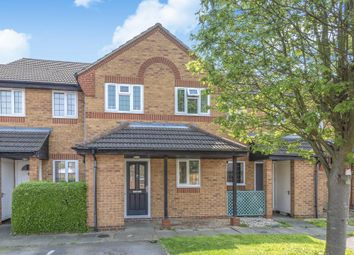 3 bed terraced house for sale in Sunbury-On-Thames, Middlesex TW16