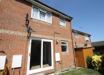 Thumbnail 1 bed flat to rent in Ferndale Close, Clacton-On-Sea