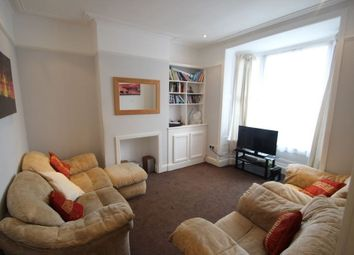 Thumbnail 4 bedroom property to rent in Lansdowne Road, Leicester