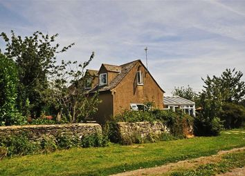 Thumbnail 5 bed detached house for sale in Cirencester Road, Chalford, Stroud