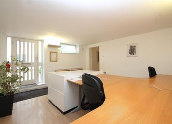 Thumbnail Property to rent in Stocking Lane, Naphill, High Wycombe