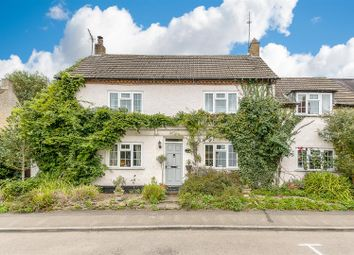 Thumbnail 3 bed cottage for sale in High Street, Welton, Daventry