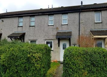 Thumbnail 2 bed terraced house for sale in Threemilestone, Truro, Cornwall