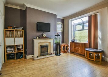 Thumbnail 3 bed terraced house for sale in Romney Street, Nelson, Lancashire