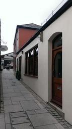 Thumbnail Retail premises to let in Unit 7 Keast Mews, Fore Street, Saltash, Cornwall