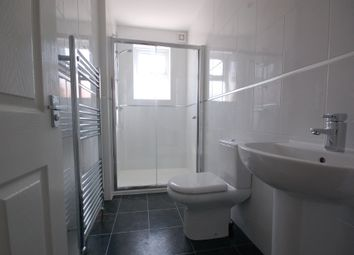 Thumbnail 2 bed terraced house to rent in Rugby Street, Blackpool