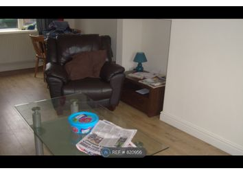 Thumbnail Room to rent in Dyserth Road, Chester