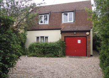 Thumbnail 4 bed property to rent in Colchester Main Road, Alresford, Colchester