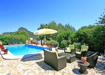 Thumbnail 3 bed country house for sale in Majorca, Balearic Islands, Spain