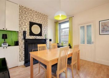 Thumbnail 3 bed terraced house for sale in 19, Murray Road, Greystones