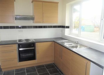 Thumbnail 3 bed flat to rent in High Street, Epping, Essex