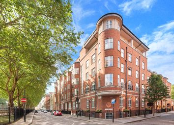 Thumbnail 3 bed flat for sale in Vincent Square, Pimlico, London