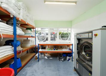 Commercial Laundry PL24, St. Blazey, Cornwall. Property for sale