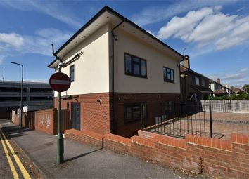 Thumbnail 3 bed semi-detached house for sale in Albion Hill, Hemel Hempstead, Hertfordshire