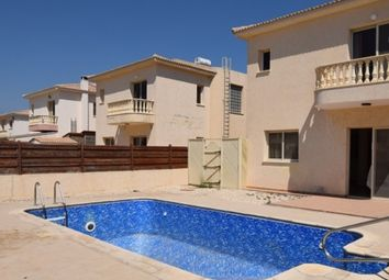 Thumbnail 3 bed detached house for sale in Mandria, Paphos, Cyprus