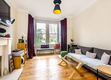 Thumbnail 5 bed property to rent in Glenluce Road, Blackheath