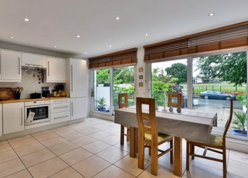 4 bed detached house for sale in Bishopswood Road, Highgate, London N6