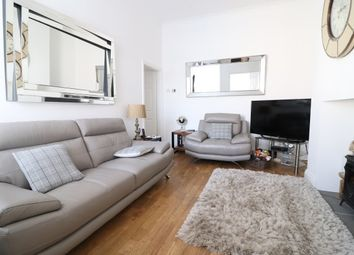 Thumbnail 2 bed property to rent in Kitchener Street, High Barnes, Sunderland