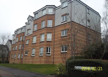 Thumbnail 2 bed flat to rent in Cartbank Gardens, Glasgow