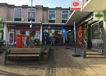 Thumbnail Retail premises to let in 3, Market Square, Kirkham, Lancashire