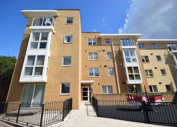 Thumbnail 2 bed flat to rent in Richmond Court, Exeter, Devon