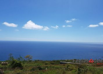 Thumbnail 2 bed villa for sale in Renovation Approved Project Ribeira Brava, Ribeira Brava (Parish), Ribeira Brava, Madeira Islands, Portugal
