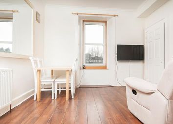 Thumbnail 2 bed flat to rent in West Newington Place, Edinburgh