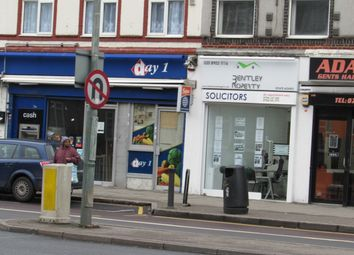 Thumbnail Office to let in Harrow Road, Wembley, Middlesex