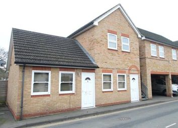 Thumbnail 1 bed flat for sale in Rusham Terrace, Rusham Road, Egham