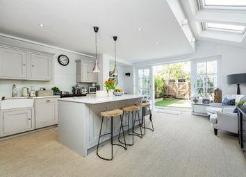 Gosberton Road, London SW12 property