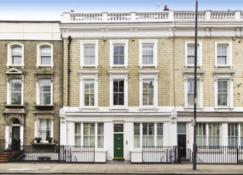 Thumbnail 2 bed property for sale in Finborough Road, London