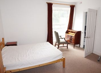 Thumbnail 5 bed property to rent in North Road West, Centre, Plymouth
