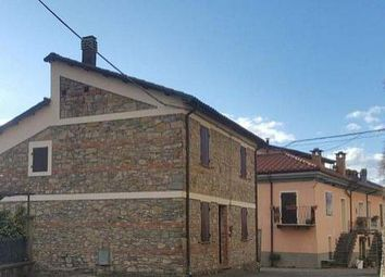 Thumbnail Detached house for sale in 54016 Licciana Nardi Ms, Italy