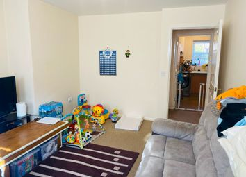 Thumbnail 2 bed flat to rent in Marlborough Mews, Studley