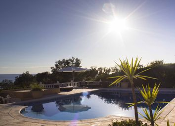 Thumbnail 4 bed villa for sale in San Agustin, Ibiza, Balearic Islands, Spain