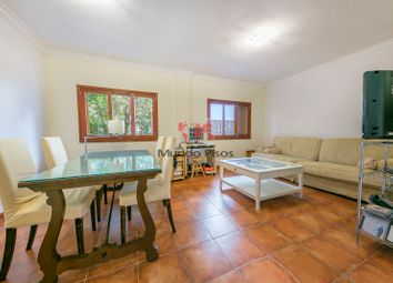Thumbnail 1 bed apartment for sale in Sant Jaume, Palma, Majorca, Balearic Islands, Spain