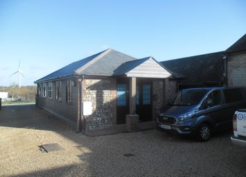 Thumbnail Office to let in Dittons Business Park, Polegate12