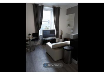 Thumbnail 2 bedroom terraced house to rent in Jamaica Street, Aberdeen