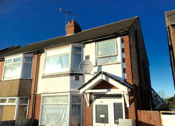 Thumbnail 3 bedroom semi-detached house to rent in Luton Road, Dunstable