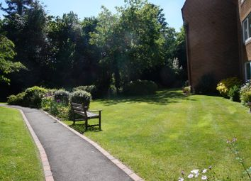 Thumbnail 1 bedroom flat for sale in 30A Wimborne Road, Bournemouth