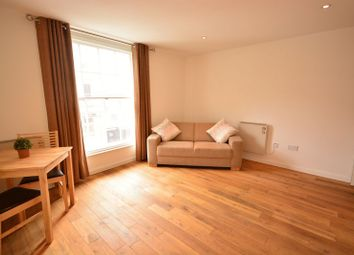 Thumbnail 1 bed flat for sale in High Street, Maidstone, Kent