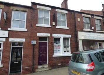 Thumbnail Retail premises to let in Gillygate, Pontefract