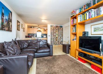 Thumbnail 2 bed flat for sale in 1 Marshall Street, Leeds, West Yorkshire