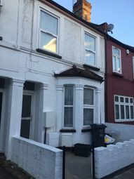 Thumbnail 3 bedroom flat to rent in Cecil Road, Hounslow