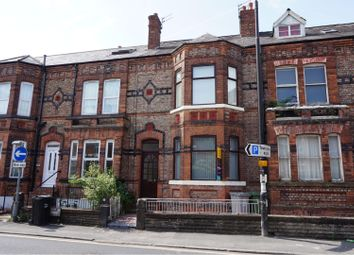 Thumbnail 1 bed flat to rent in 35 Gloucester Road, Manchester