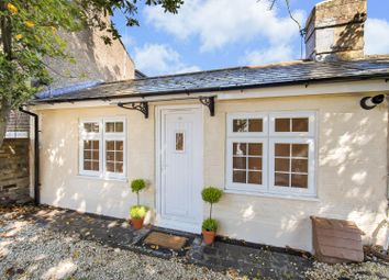 Thumbnail 3 bedroom bungalow for sale in Uxbridge Road, Hampton