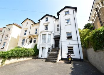 1 bed maisonette for sale in Cobham Terrace, Bean Road, Greenhithe, Kent DA9