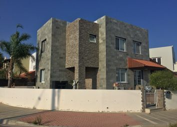 Thumbnail 4 bed detached house for sale in Filias, Kiti, Cyprus