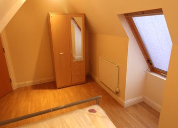 Thumbnail Room to rent in Richmond Road, Cathays, Cardiff